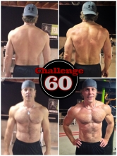 andy-sixty-day-challenge