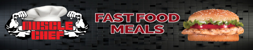 muscle-chef-fast-food-meals.jpg