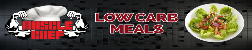 muscle-chef-low-carb-meal-ideas