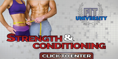 Strength-&-Conditioning-Fit-University