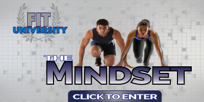 The-Mindset-Fit-University