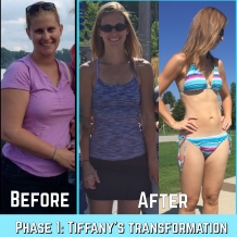 tiffany-transformation