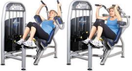 abdominal-crunch-bench-machine-500x500