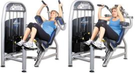 abdominal-crunch-bench-machine-500x500
