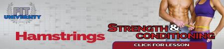 Fit-U-Strength-Hamstrings