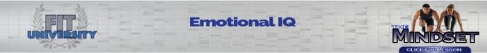 Fit-University-Mindset-Emotional-IQ-lesson-tab-template.jpg