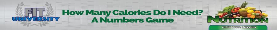 Fit-University-Nutrition-Calories-Lesson-Template