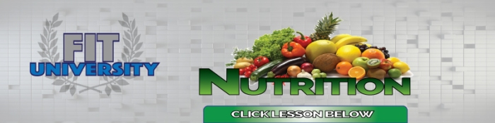 Fit-University-Nutrition-Long-Banner
