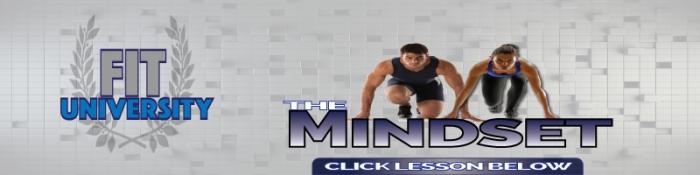 Fit-University-The-mindset-Long-Banner