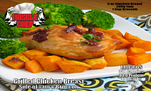 Muscle-Chef-Chicken-and-Yam