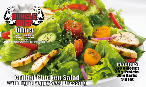 Muscle-Chef-Chicken-Salad-