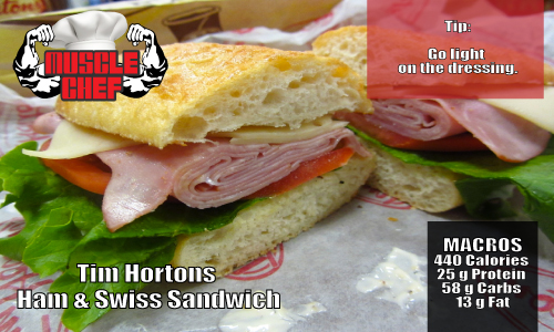 Muscle-Chef-Tim-Hortons-ham-and-swiss.jpg