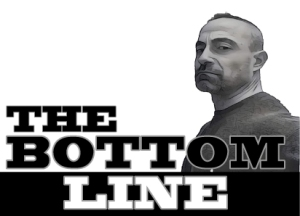 The-Bottom-Line-Square-ad