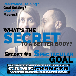 gamechanger-the-secret-1
