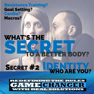gamechanger-the-secret-2