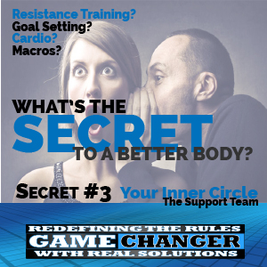 gamechanger-the-secret-3