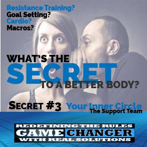 gamechanger-the-secret-3