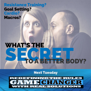 gamechanger-the-secret