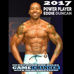 eddieduncanpowerplayer