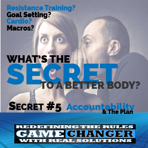 gamechanger-the-secret-5