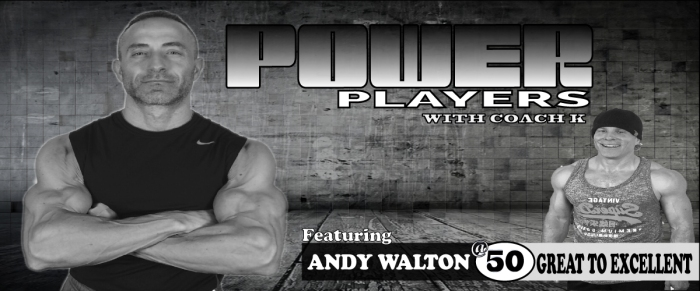 power-players-season-1-andy