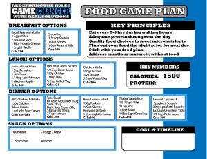 Food-Template-1500-
