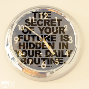 routine-clock