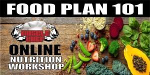 FOOD-PLAN-101