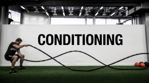 Hero-Banner---Conditioning---Collection-Header---0001